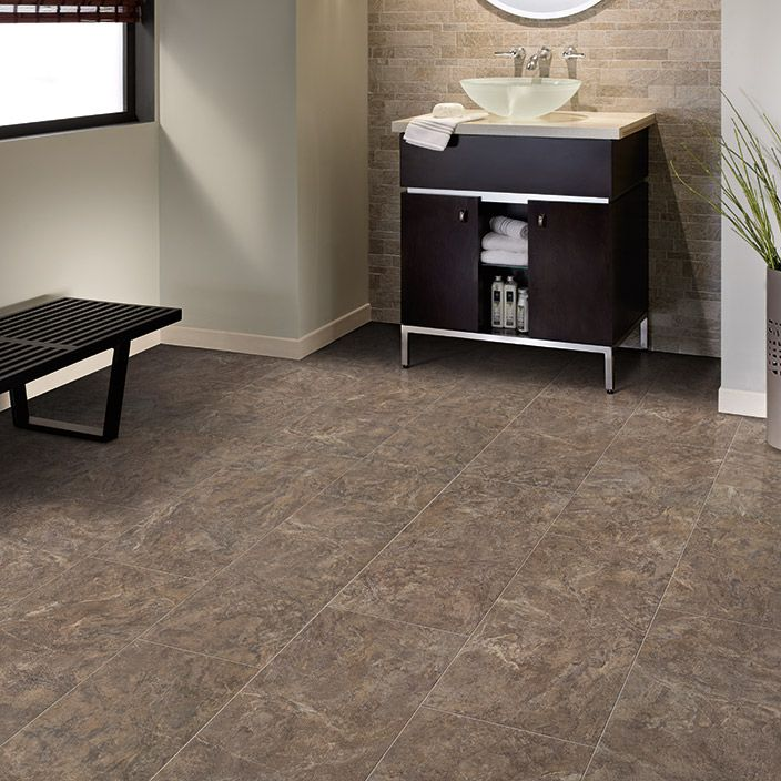 31 best Sheet Vinyl Flooring images on Pinterest | Vinyl ...