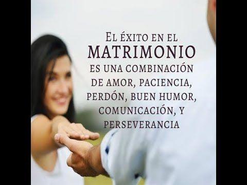 Cristo Para las Naciones: 2 Solucionando Problemas Matrimoniales_Lupe Correa...