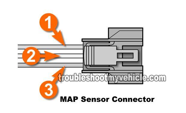 Obd1 Honda Wiring Diagram Bookingritzcarlton Info Map Sensor Diagram Honda