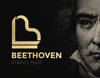 Beethoven - Piano bar