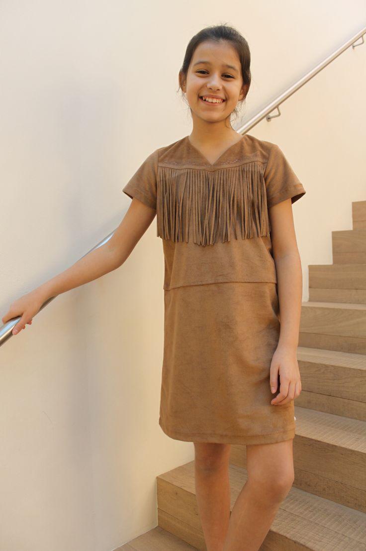Pauline B. voor de leuke zomerfeestjes http://www.hoela-hoep.be/webshop