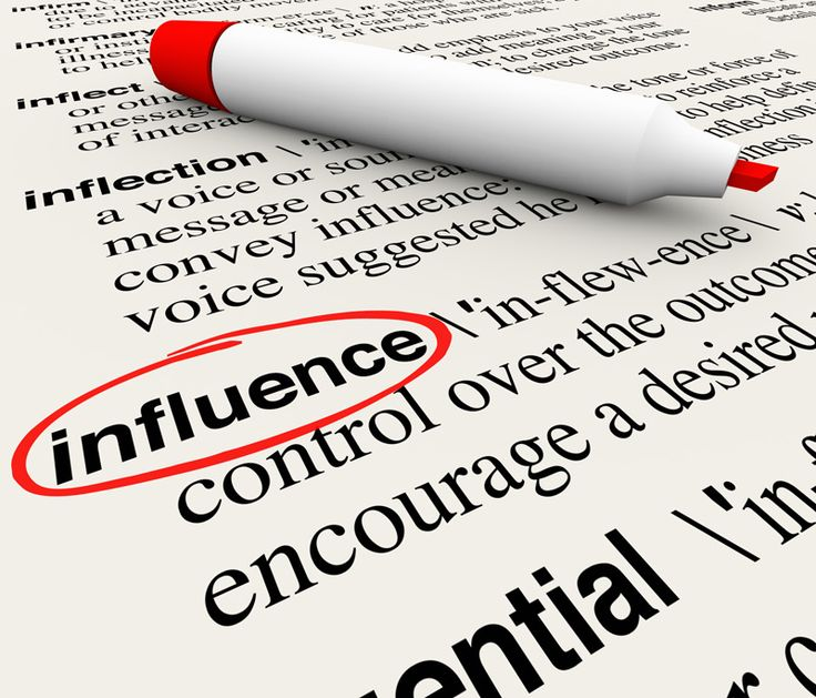 What is Influencer Marketing, empire design, blog, influencer marketing, marketing, influencer
