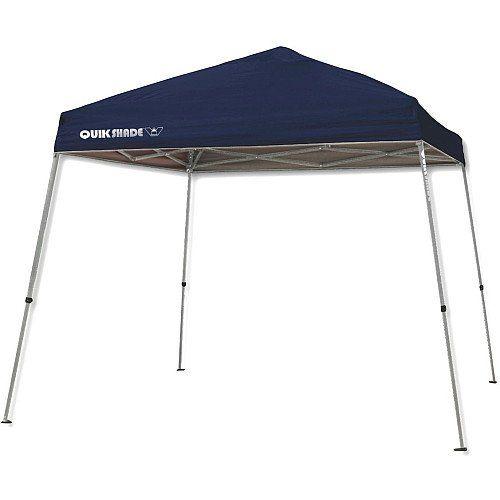 Quik Shade Weekender W81 Instant Canopy 12x12-Feet - //  sc 1 st  Pinterest & Best 25+ 12x12 canopy ideas on Pinterest | Outdoor canopy gazebo ...