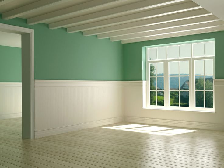 house painting guide 25 Pic On  Steps u