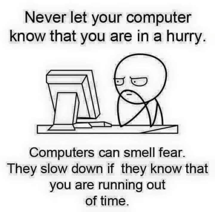 Best 20 computer humor ideas on pinterest for Bureau humour