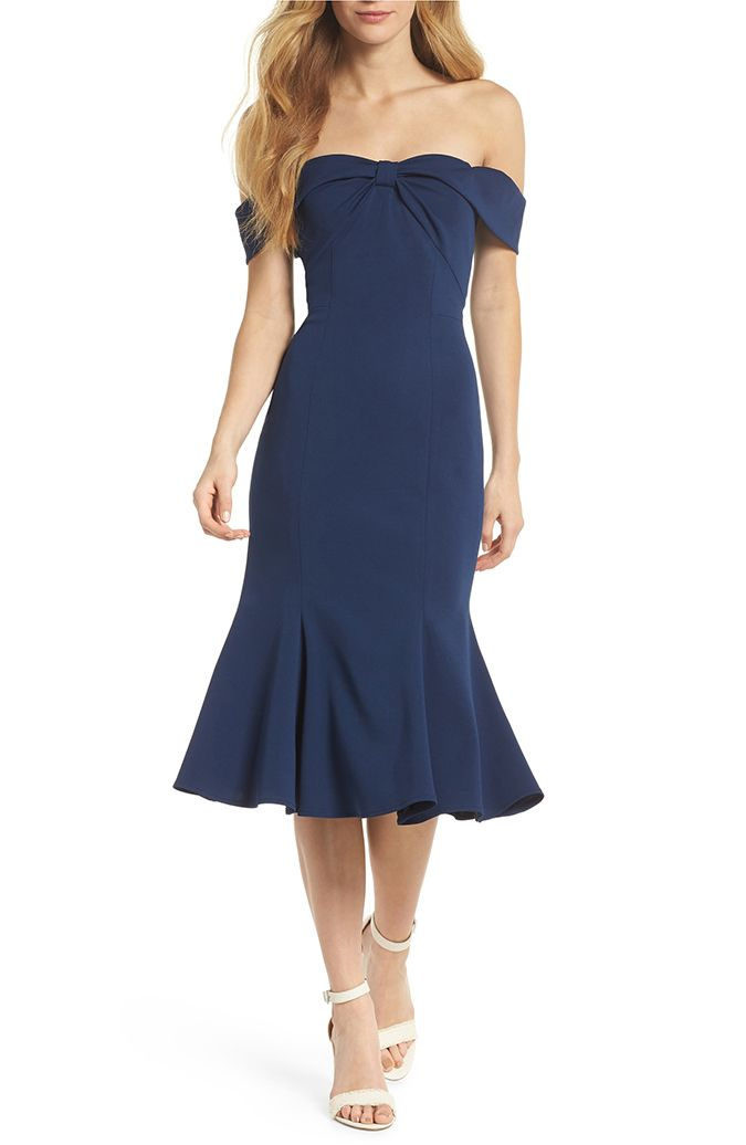 the best semi formal or cocktail attire dresses a50884f8a