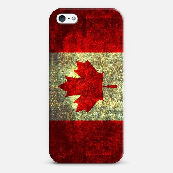 My Design #54 iPhone & iPod case by Bruce Stanfield | Casetagram