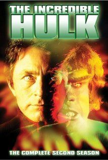 The Incredible Hulk Cast - http://www.watchliveitv.com/the-incredible-hulk-cast.html