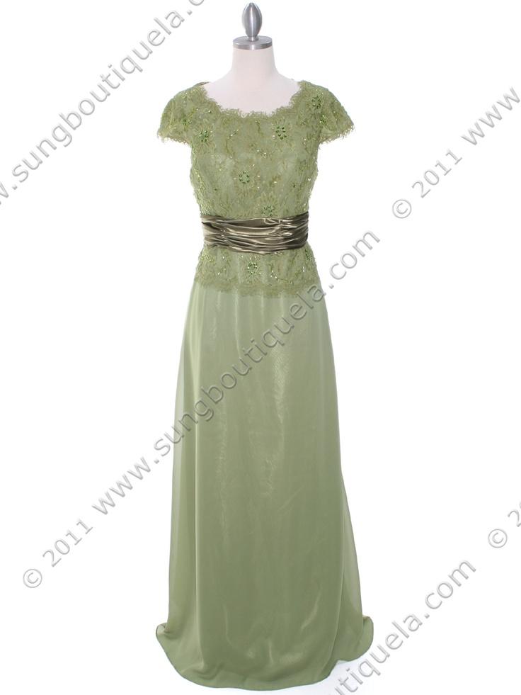 66 best Mother of the Bride Dresses images on Pinterest   Bride ...
