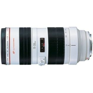 A telephoto lens which i want to buy at some point.