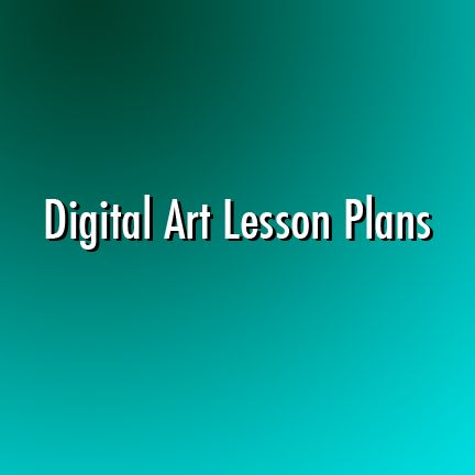 http://www.digitalwish.com/dw/digitalwish/view_lesson_plans Great list of Digital Art Lesson Plans!