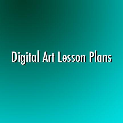 www.digitalwish.c…  Great list of Digital Art Lesson Plans!