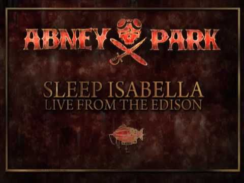See our new post (Abney Park - Sleep Isabella remastered version - steampunk music) which has been published on (Explore the World of Steampunk) Post Link (http://steampunkvapemod.com/abney-park-sleep-isabella-remastered-version-steampunk-music/)  Please Like Us and follow us on Facebook @ https://www.facebook.com/steampunkcostume/