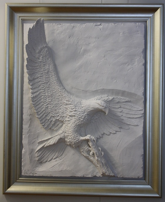 Best Wall Sculpture Images On Pinterest Plaster Art Drywall - Artist uses drywall to create extraordinary sculptures