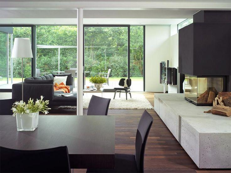 Beautiful Cool Altes Haus Umbauen Ideen Googlesuche With Garage Zu Wohnraum  Umbauen With Kamin Umbauen.