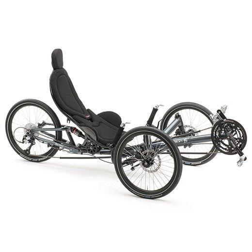 HP | Scorpion fs 20 | PARZIVAL.bike