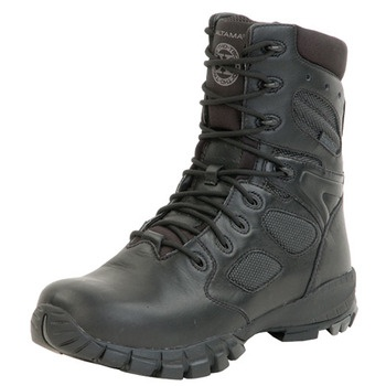 <3 Tactical Boot