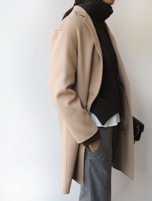 style //Manbo