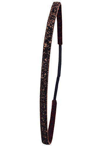 Ivybands Anti-Rutsch Haarband Super Thin, Braun Glitzer, ... https://www.amazon.de/dp/B00WUD1DL0/ref=cm_sw_r_pi_dp_x_w47yybDN8X1AS