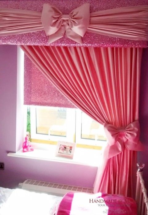 49 Best Images About Glitter Wallpaper Pelmets Blinds