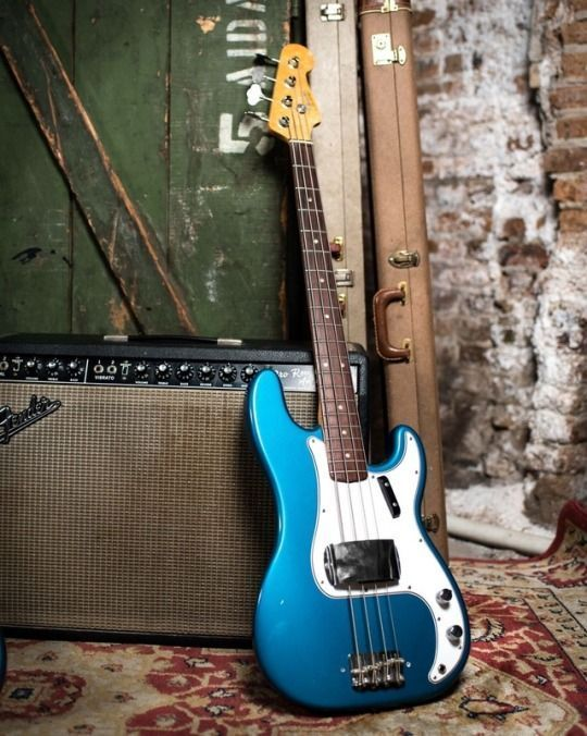 Großartig P Bass Schaltplan Elektronische Gitarre Ideen - Die Besten ...