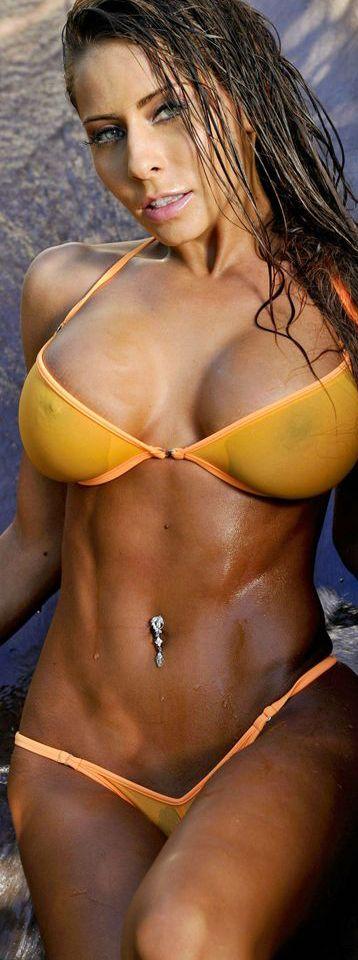 Sluts Lingerie Babes Nude Photos 777