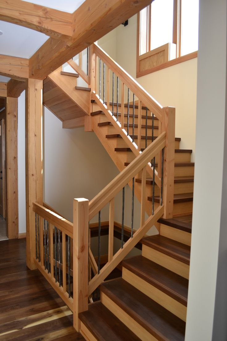 Best 10 Best Images About Staircases On Pinterest Office Nook 400 x 300