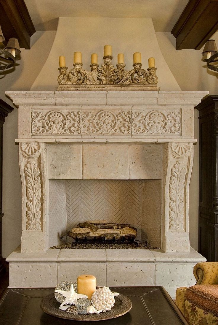 650 Best Fireplace Ideas Images On Pinterest Fireplace