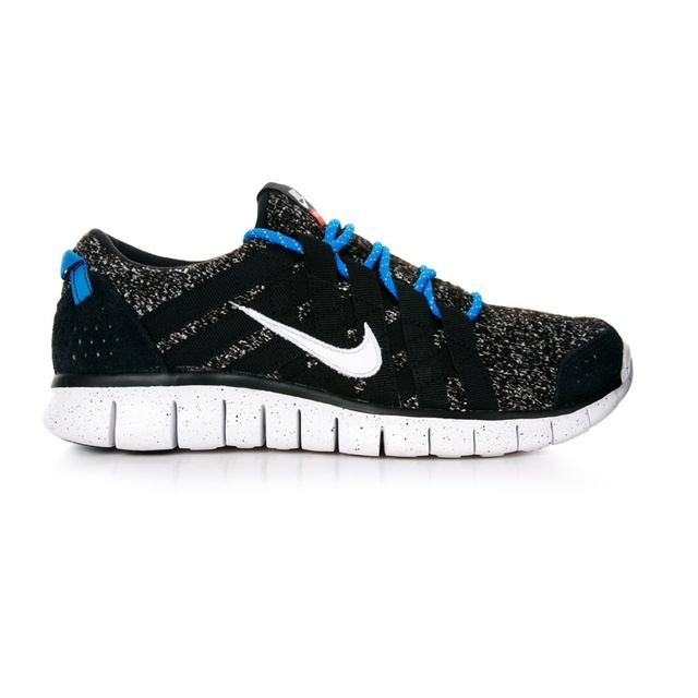 Nike Free Powerlines + Nrg