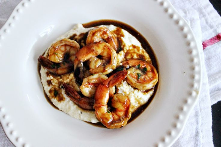 ... shrimp and grits cakes grits lowcountry shrimp and grits shrimp and