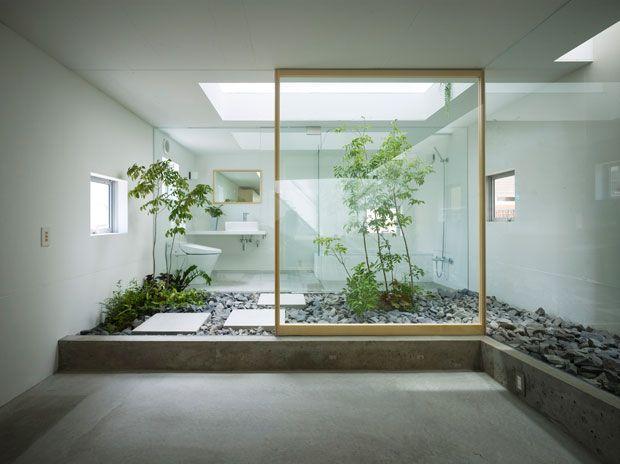 Il Giardino In Casa · Japanese GardensSmall ...