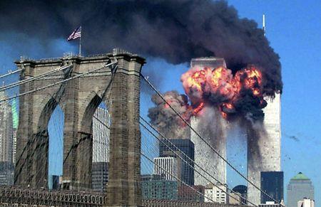 I buonisti da social alla celebrazione dell'anniversario dell'11 settembre | GaiaItalia.com