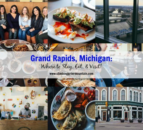 grand-rapids-michigan-where-to-stay-eat-and-visit-www-climbinggriermountain-com