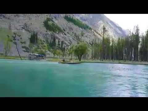 inside the real Pakistan Gilgit Baltistan Jewel of Pakistan Watch  docum...