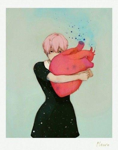 #DesmontandoaSanValentin con Coral Herrera Gom: Hoy toca ponerse a desmontar unos cuantos mitos sobre el #14F: el amor (no) es para siempre, el amor (no) lo puede todo, (no) nacimos para esperar, los que más se pelean (no) se desean, (no) estamos condenadas a sufrir por amor, del amor al odio (no) hay un paso, quien bien te quiere (no) te hará llorar... #SanValentinfeminista #otrasformasdequerersesonposibles
