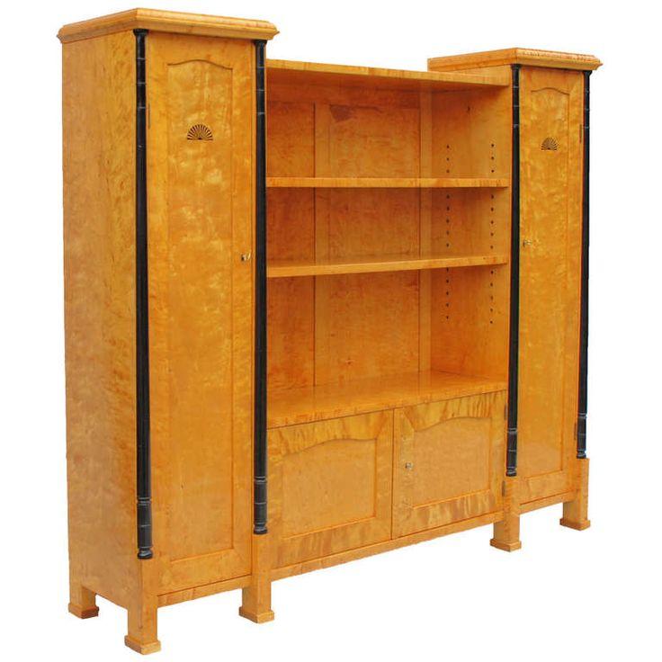 17 meilleures images propos de biedermeier sur pinterest for Entreposage de meuble