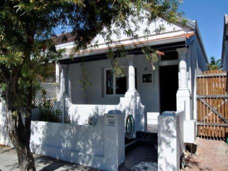 69 Attfield Street Fremantle WA 6160 - House for Sale #115406091 - realestate.com.au 775