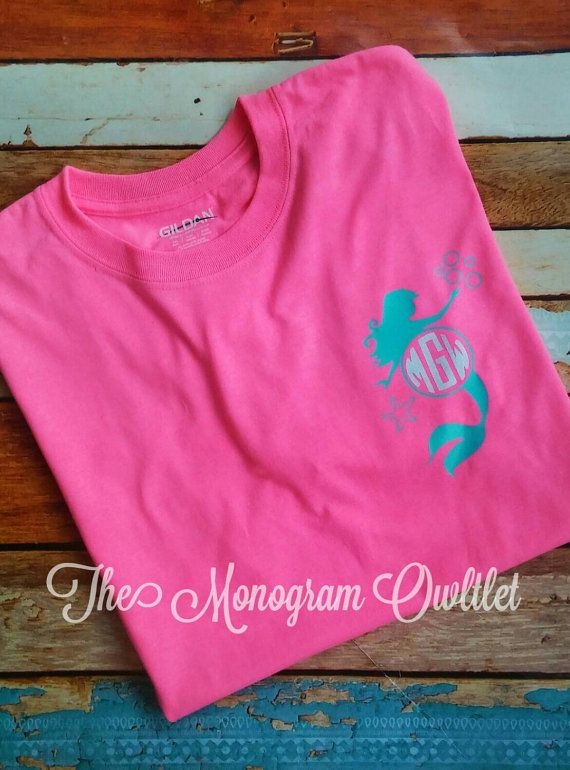 Best 25 Hot Pink Shirts Ideas On Pinterest Hot Pink