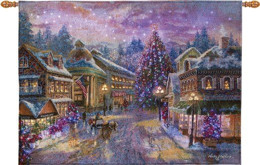17 Best Images About Paintings By Nicky Boehme On