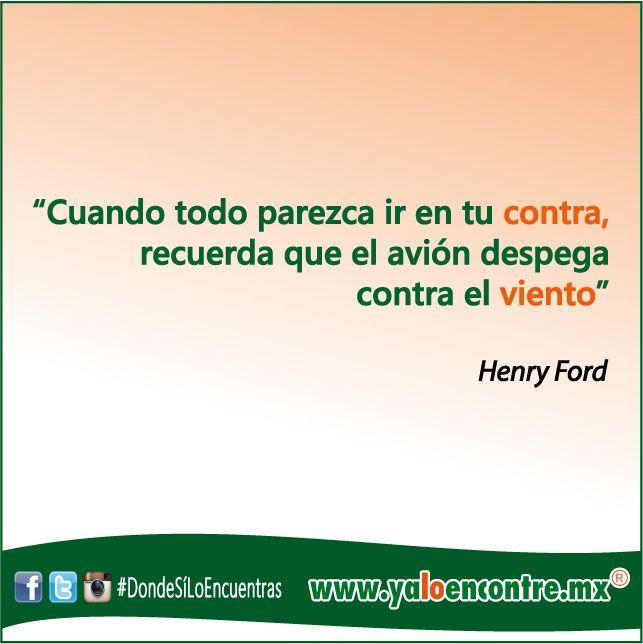 #Citas #Frases #Inspiración #Motivación