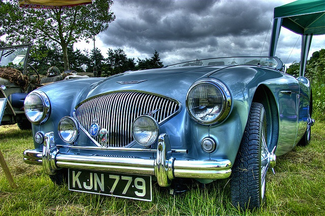 15 Best Images About Cars Bikes Hdr On Pinterest
