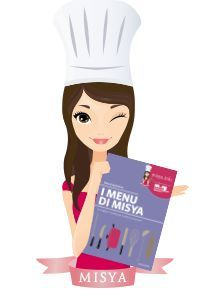 Ricette Bimby, raccolta di ricette facili per il Bimby - Misya.info