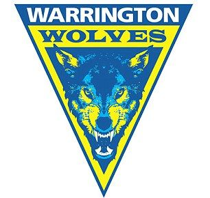 Watch Warrington Wolves vs Leeds Rhinos Live Rugby Streaming for Super League on 30th May 20:00 GMT at: http://bit.ly/1pEV4vY