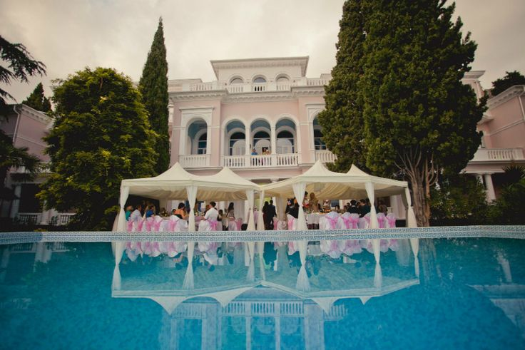СВАДЬБА OPEN-AIR, МЕНЯЕМ РЕСТОРАНЫ НА РОМАНТИКУ ОТКРЫТОГО ВОЗДУХА, свадьба под шатрами, свадьба на берегу моря, свадьба в гостинице, свадьба в лесу, свадьба в горах, свадьба на открытом воздухе, мебель на свадьбу, шатры на свадьбу.