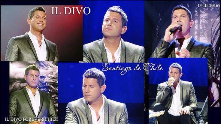Thanks @ildivoforeverchile for a great selection of pics  @ildivoforeverchile:Recordando el concierto  en el Teatro Caupolican Santiago de Chile . 13-3-2016. @ildivo_official @divodavidmiller @sebdivo @carlosmarinildivo @ildivours #ursbuhler #davidmiller #carlosmarin #sebastienizambard #ildivo #il_divo #baritono #baritone #singer #opera #operaticpop #operapop #popopera #poplirico #tenores #operatic #ildivo_official #ildivoamorpasion #ildivonewalbum