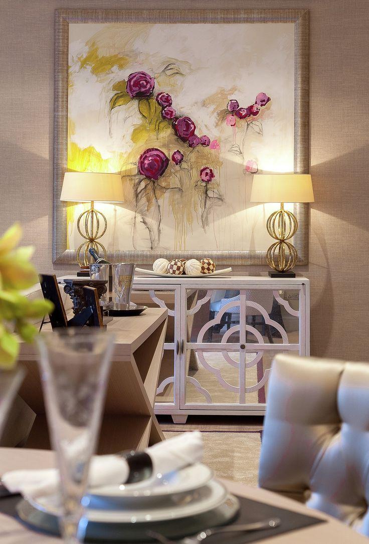 305 best dinning room images on pinterest dining room design chic home design decorluxury