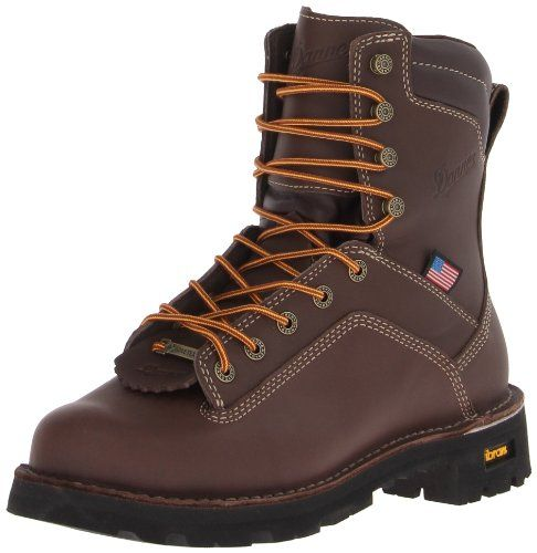 17 Best images about Mens Work Boots on Pinterest | Mens work ...