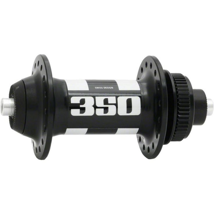 6902-2RS POWERTAP G3 REAR HUB 6802-2RS 1X HYBRID CERAMIC BEARINGS 4 QTY. 3