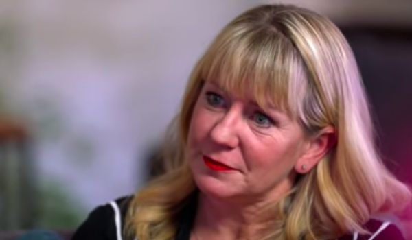Watch Tonya Harding Talk Nancy Kerrigan In Explosive Trailer For New Interview    Tonya Harding is best known nowadays for her association with the Nancy Kerrigan news back in the early 90s. Now, Harding will tell her story in an ABC special. Take a look!   https://www.cinemablend.com/television/1753600/watch-tonya-harding-talk-nancy-kerrigan-in-explosive-trailer-for-new-interview