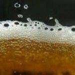 Σιντριβάνι μπύρας!